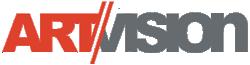 ארטוויז'ן - פיתוח תוכנה - אתרי אינטרנט - חנויות וירטואליות - איסוף לידים